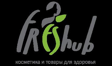 FRESHUB Косметика